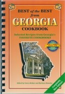 Best of the Best of Georgia