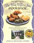 New Blue Willow Inn Cookbook