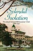 Splendid Isolation (Autographed Copy)